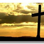 Prayers for the Week – The Cross
