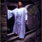 Prayers for the Week – Easter 2015