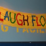 Magic Kingdom Attraction Guide – Monsters Inc. Laugh Floor