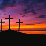 Prayers for the Week – Why I'm a Christian