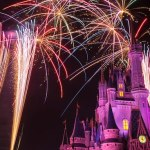 Missing the Magic Series: Wishes