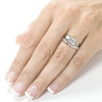 What Hand Does An Engagement Ring Go On - Dream Wedding Ideas
