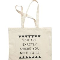 ModCloth Totes Will 'Totes' Help You Through Your Day