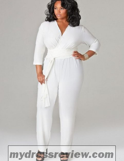 All white cocktail dresses plus size