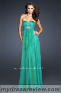 Places To Find Homecoming Dresses : Perfect Choices ...