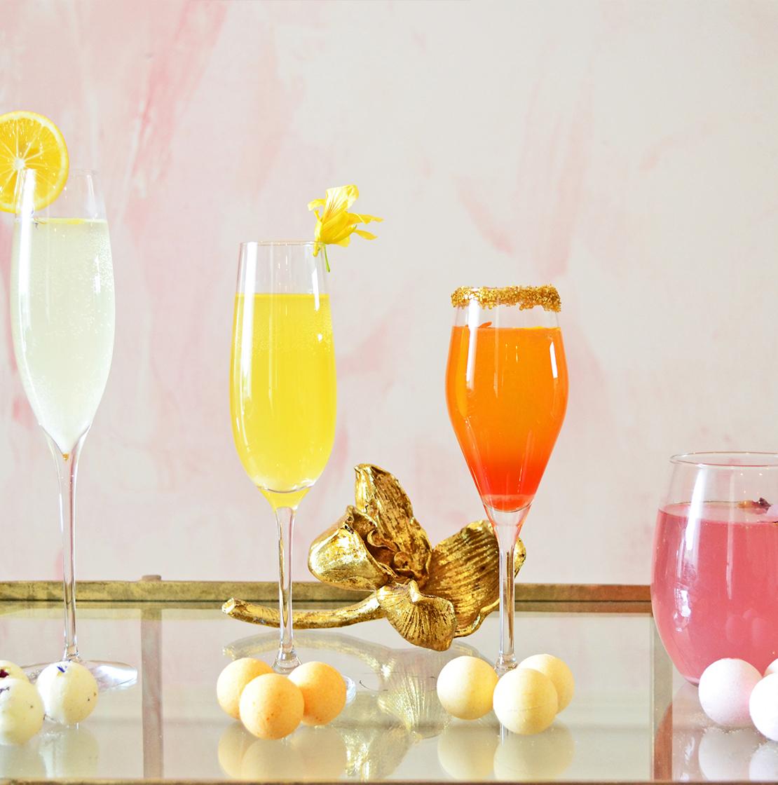 craft-cocktails