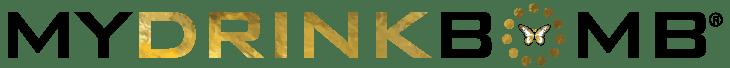 mydrinkbomb-tm-logo