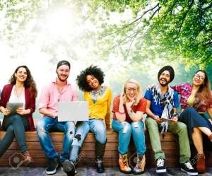 45906044-diversity-teenagers-friends-friendship-team-concept