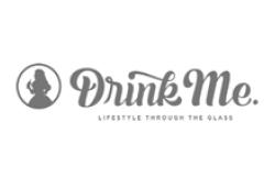 logo-drinkme