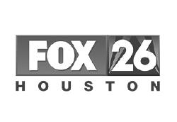 logo-fox26
