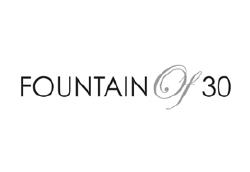 logo-gfountain-of-30