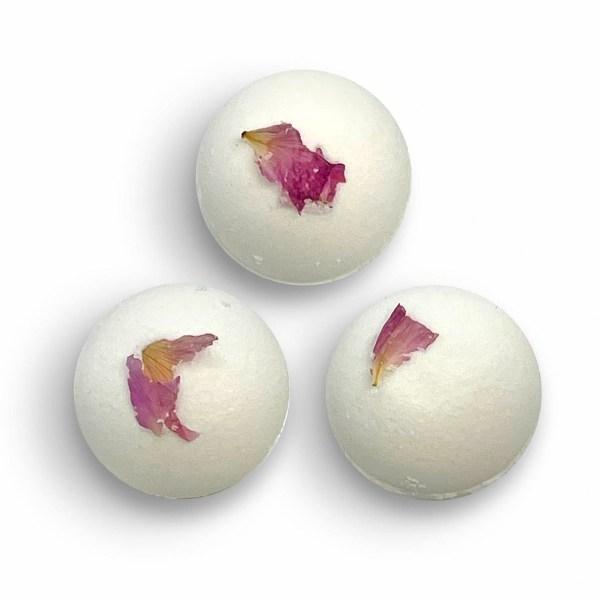 lychee-rose