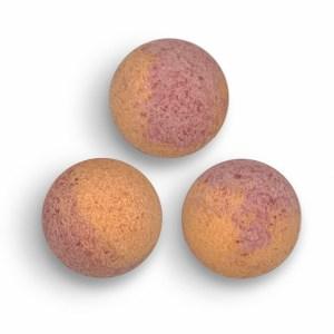 pineapple-guava
