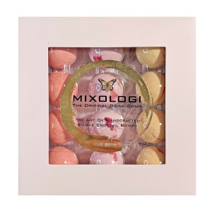 valentines-day-gift-12pack