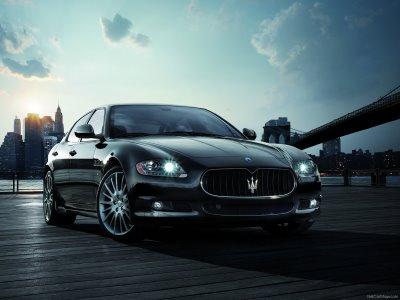 Maserati-Quattroporte_Sport_GT_S