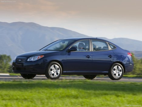 Hyundai-Elantra_Blue_2010