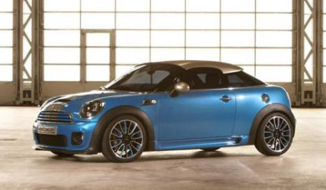 mini-coupe-1