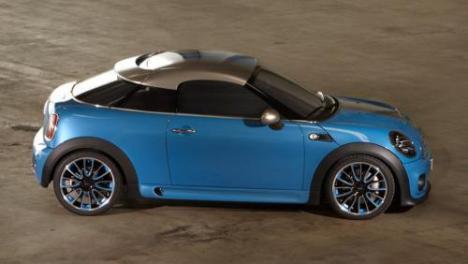 mini-coupe-3