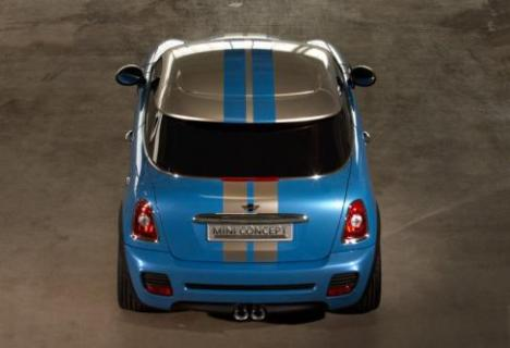 mini-coupe-5