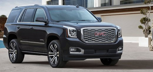 Category Gmc >> Gmc Archives My Drives Online