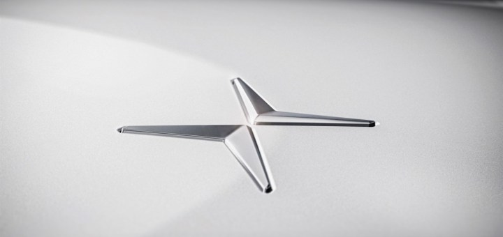 Polestar announces new management team to develop electrified performance brand for Volvo Cars
