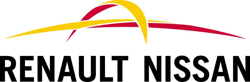 Renault-Nissan Alliance annual synergies rise 16 percent to €5 billion
