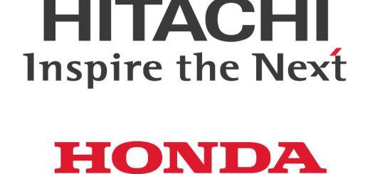 Hitachi Automotive Systems and Honda Establish Joint Venture for Electric Vehicle Motors