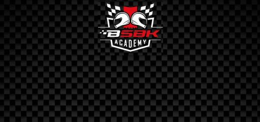 In Bahrain, RS4 is protagonist at the first motorcycle academy in the Middle East