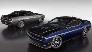 Mopar Turns 80: No Signs of Slowing Down