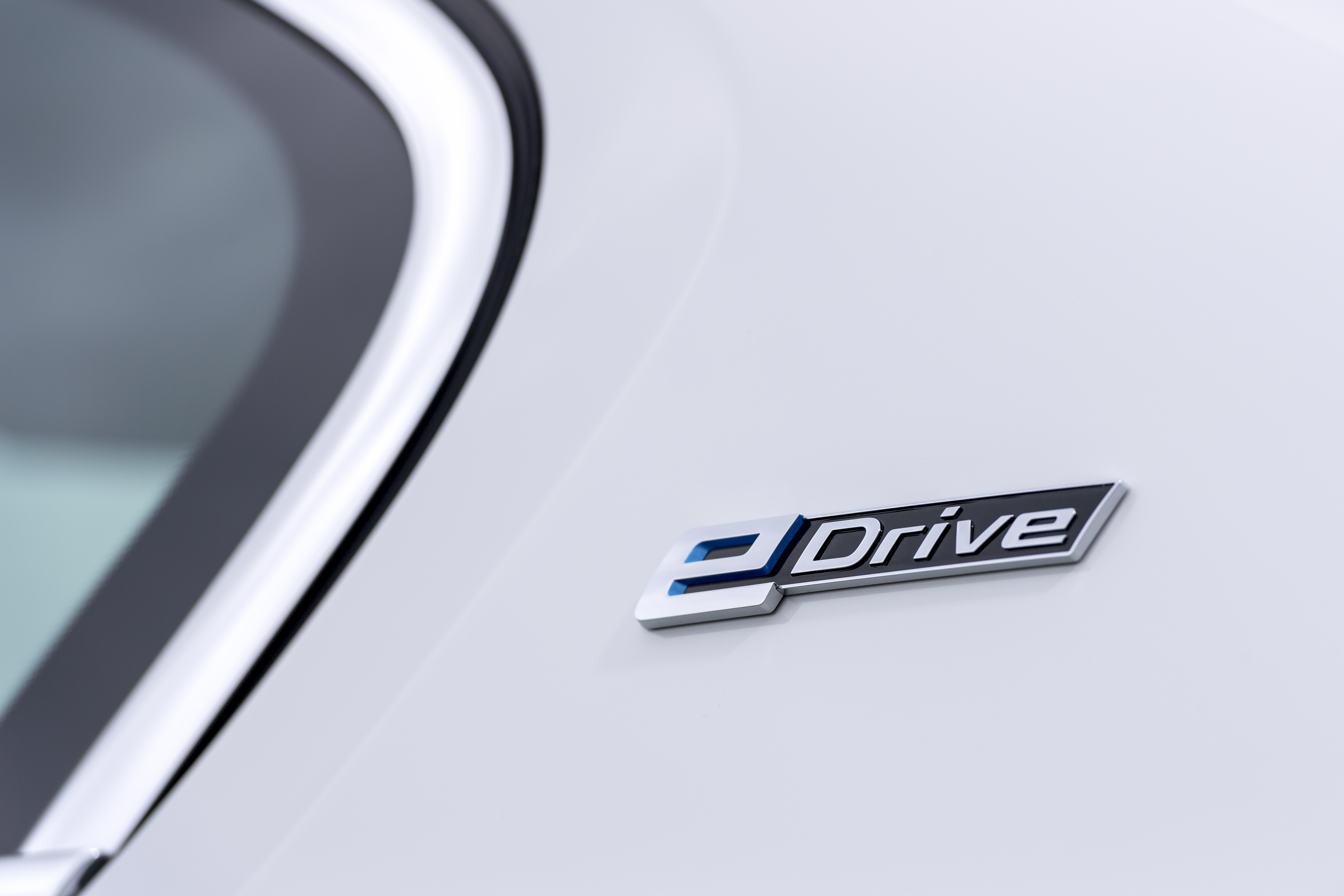 BMW Group remains world's Number One premium automotive company