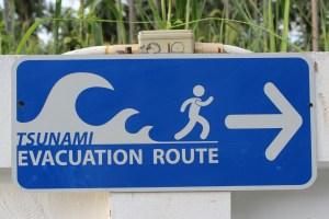 Tsunami Featured Image