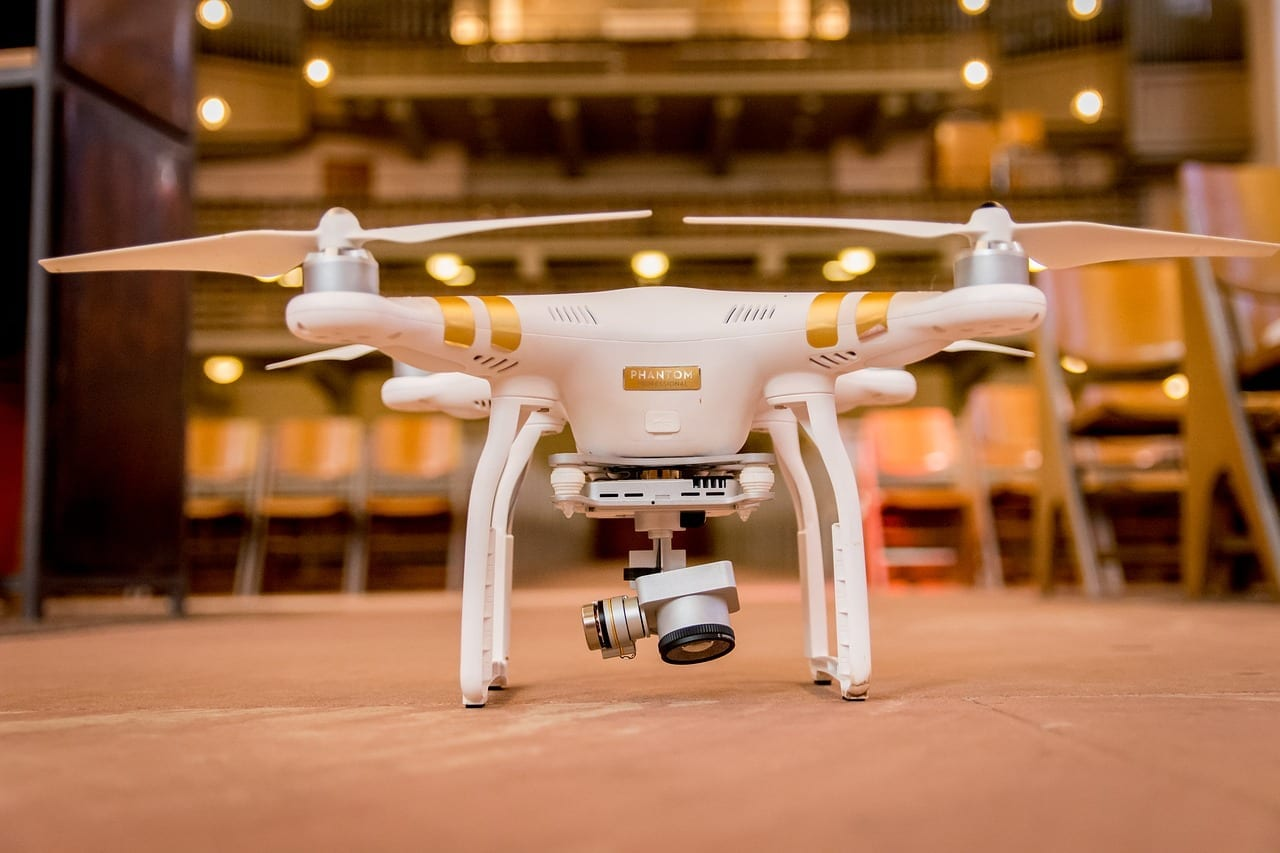 Best 4K Drones Featured Image 3