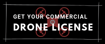 Sidebar - Drone License