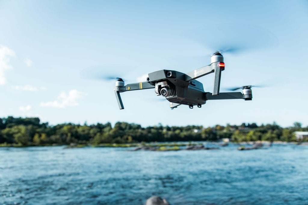 Best Drones for Sale - Featured Image
