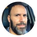 Gonçalo Rodrigues: Gestor de Eventos
