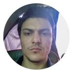 Miguel Delgado: Monitor Equipamentos de Animação