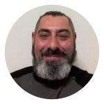 Nelsone Silva: Monitor Equipamentos de Animação