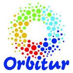 orbitur