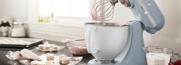 amazing kitchen gadgets reface depot 10 gadget gift ideas gifts header