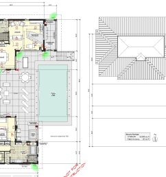 smart home specification service document a scope of work for bidding wiring wiring planning smart home wiring design smart home system [ 5655 x 2042 Pixel ]