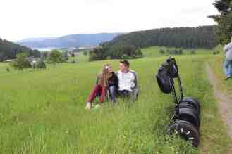 segway_tour_schwarzwald_natur_pur_IMG_0555