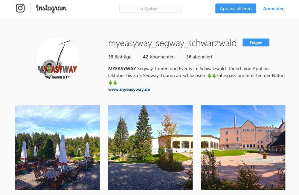 Instagram_MYEASYWAY