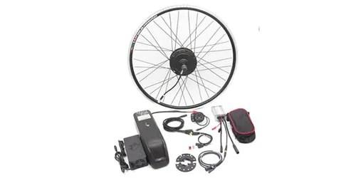 kit-myebike-bici-elettrica