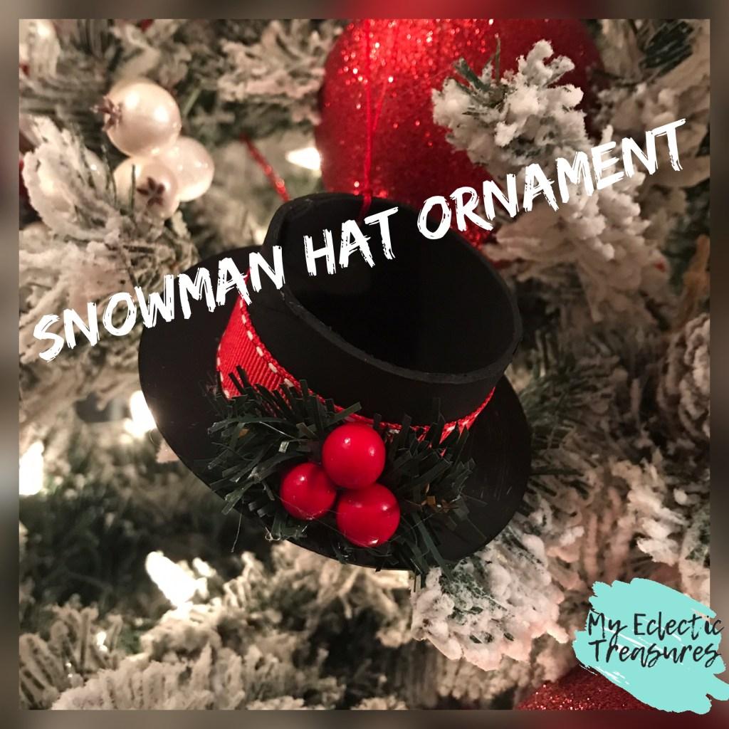 Snowman-hat-19