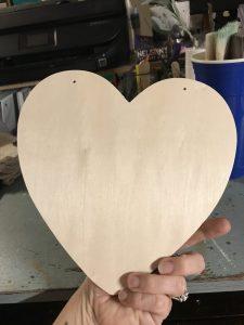 Dollar-Tree-Wooden-Heart-Makeover-02