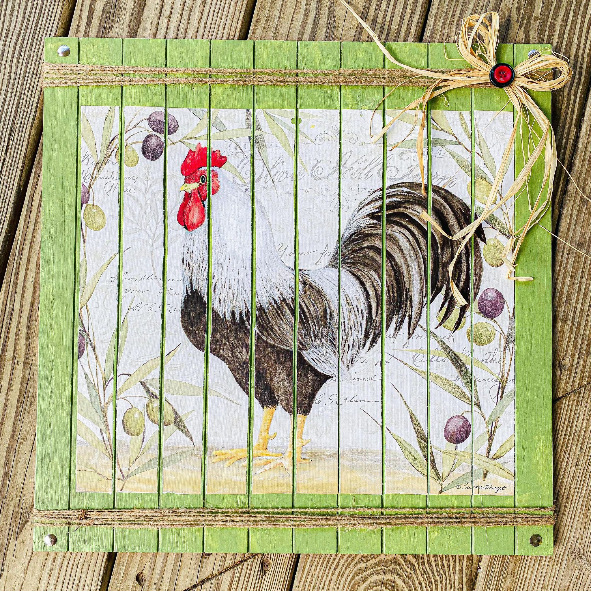 Read more about the article How to Add an Image on Bead Board