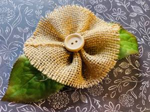 Read more about the article How to Make Simple Flowers