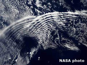 gravity-waves-australia