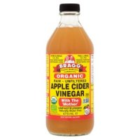 Bragg Apple Cider Vinegar Ireland Online