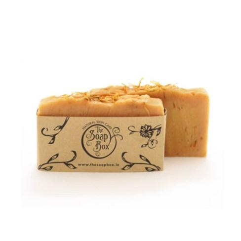 Natural Eco Friendly Soap Online